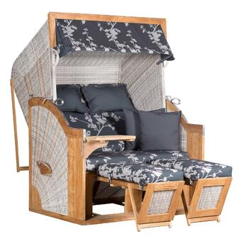 de vries gartenmbel trendy uac gartenmbel relaxsessel hawaii verstellbar with de vries. Black Bedroom Furniture Sets. Home Design Ideas