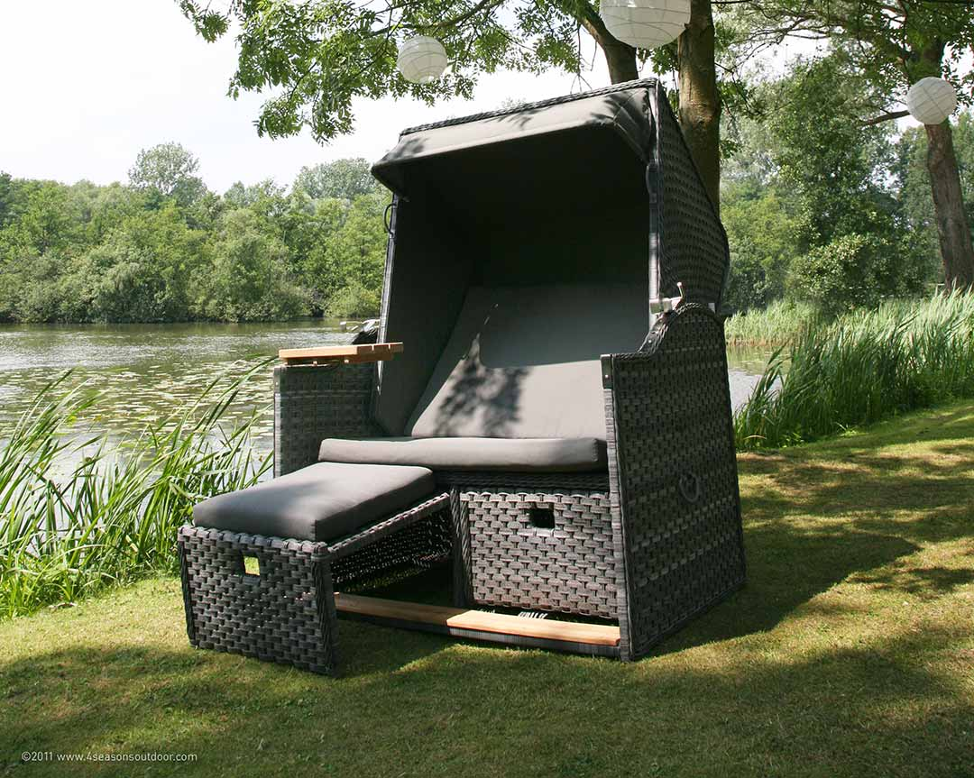 gartenm bel bremen stuhr kollektion ideen garten design. Black Bedroom Furniture Sets. Home Design Ideas