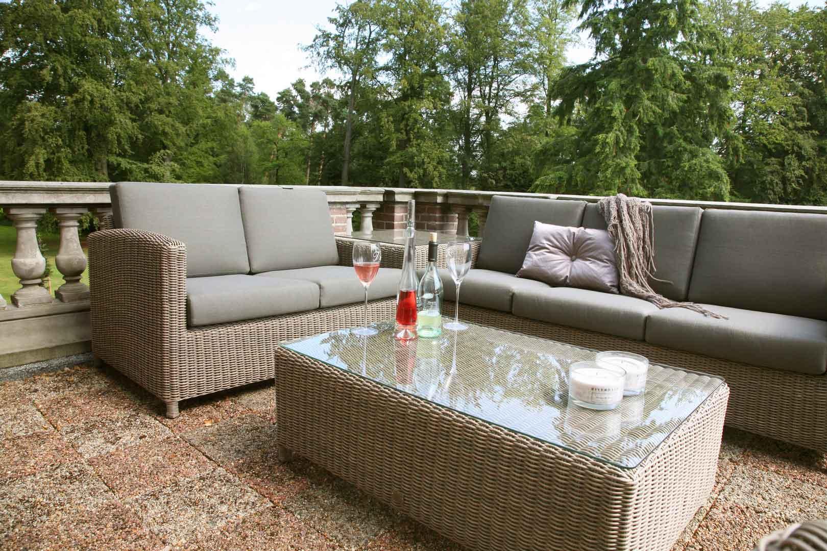 hochwertige gartenm bel in bremen f r terasse balkon und garten. Black Bedroom Furniture Sets. Home Design Ideas