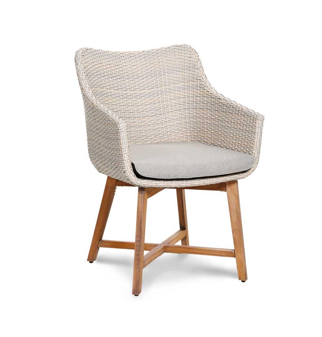 best ziegeler outdoor living. Black Bedroom Furniture Sets. Home Design Ideas