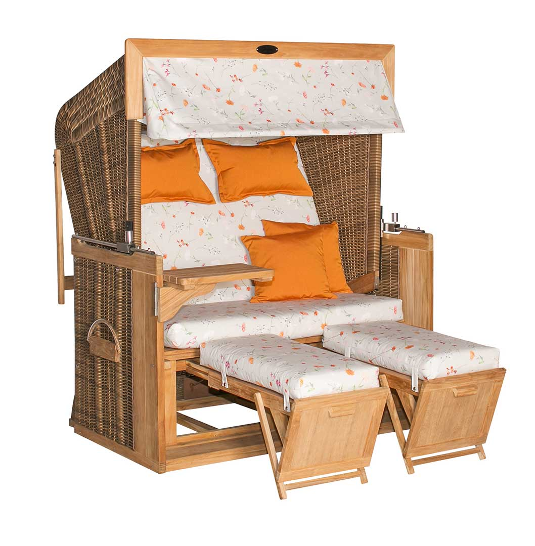 devries strandkorb friesland rugbyclubeemland. Black Bedroom Furniture Sets. Home Design Ideas