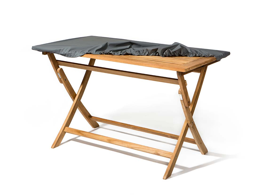 abdeckhauben ziegeler outdoor living. Black Bedroom Furniture Sets. Home Design Ideas