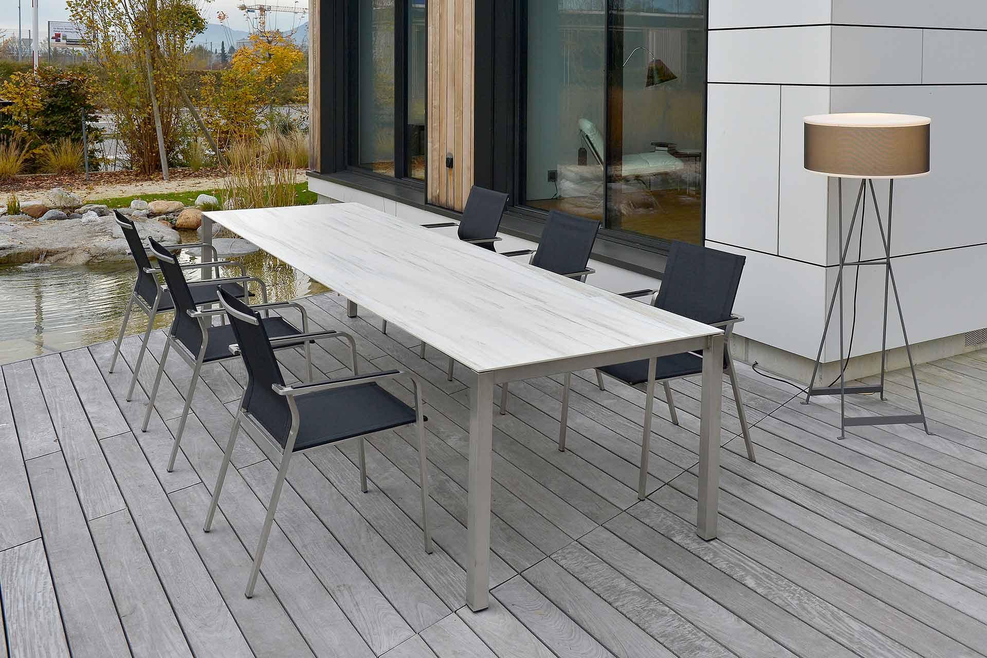 sitmobilia ziegeler outdoor living. Black Bedroom Furniture Sets. Home Design Ideas