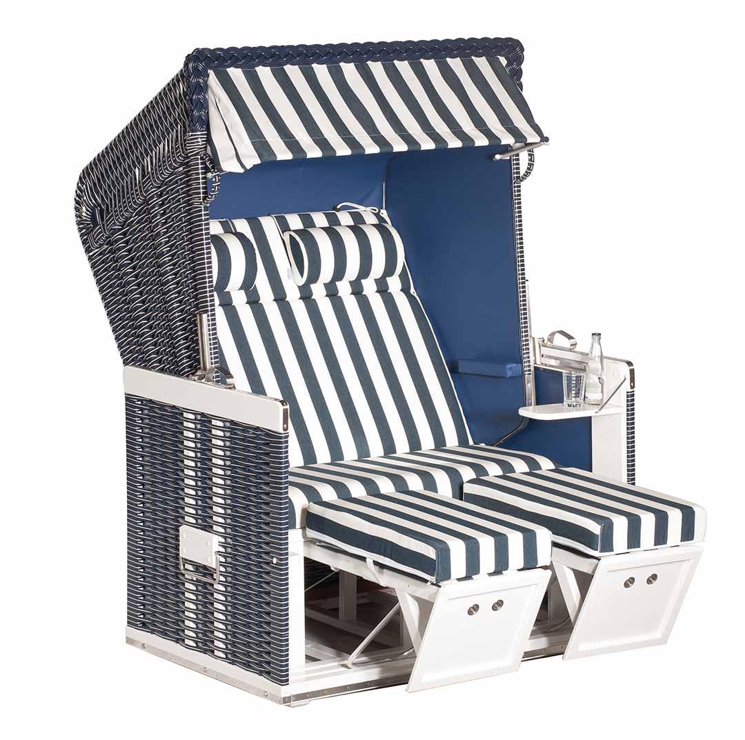sonnenpartner ziegeler outdoor living. Black Bedroom Furniture Sets. Home Design Ideas