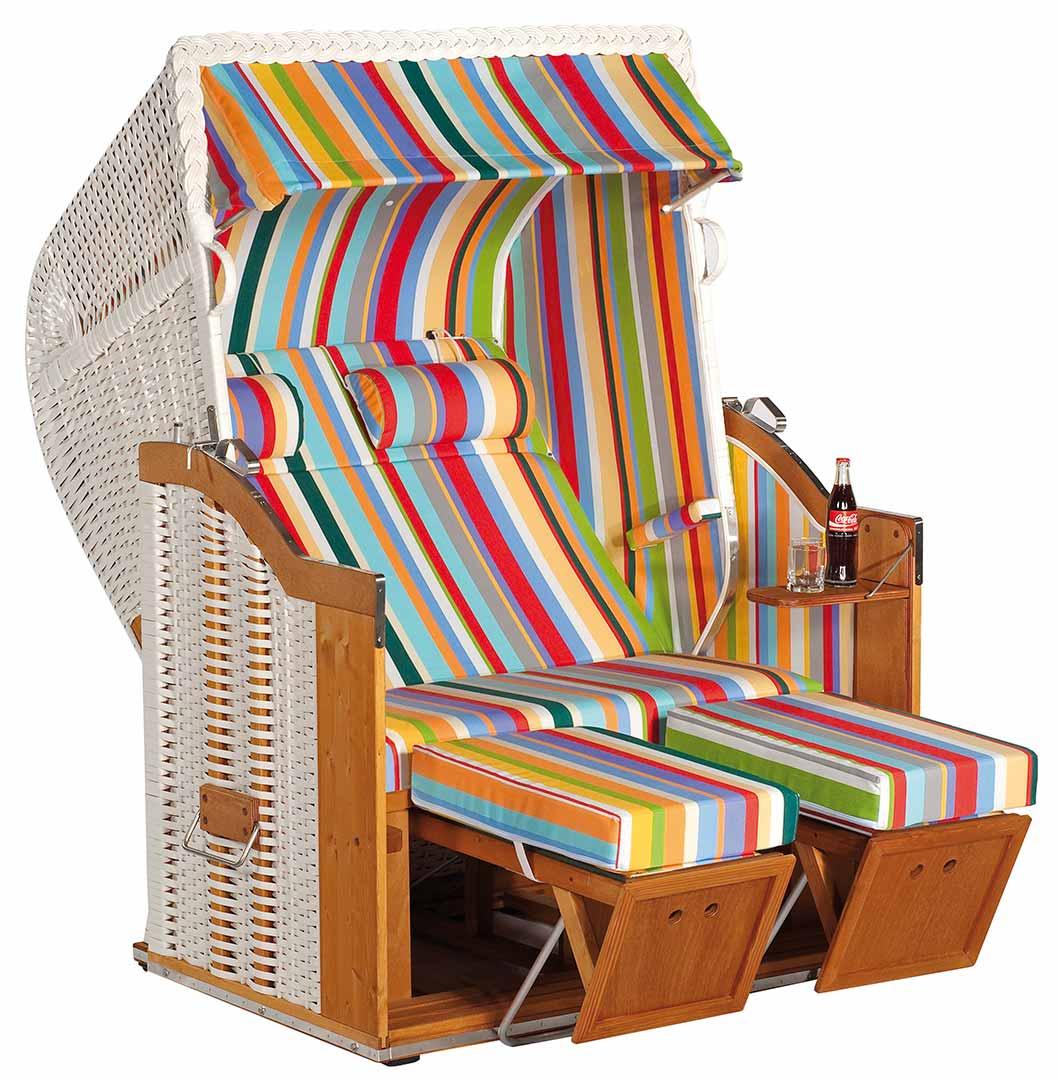 strandk rbe ziegeler outdoor living. Black Bedroom Furniture Sets. Home Design Ideas