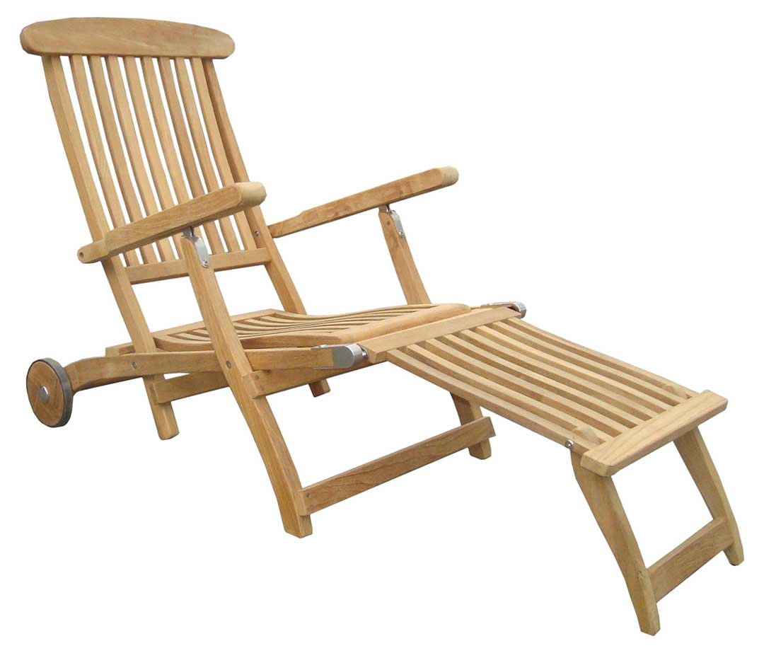 liegen ziegeler outdoor living. Black Bedroom Furniture Sets. Home Design Ideas