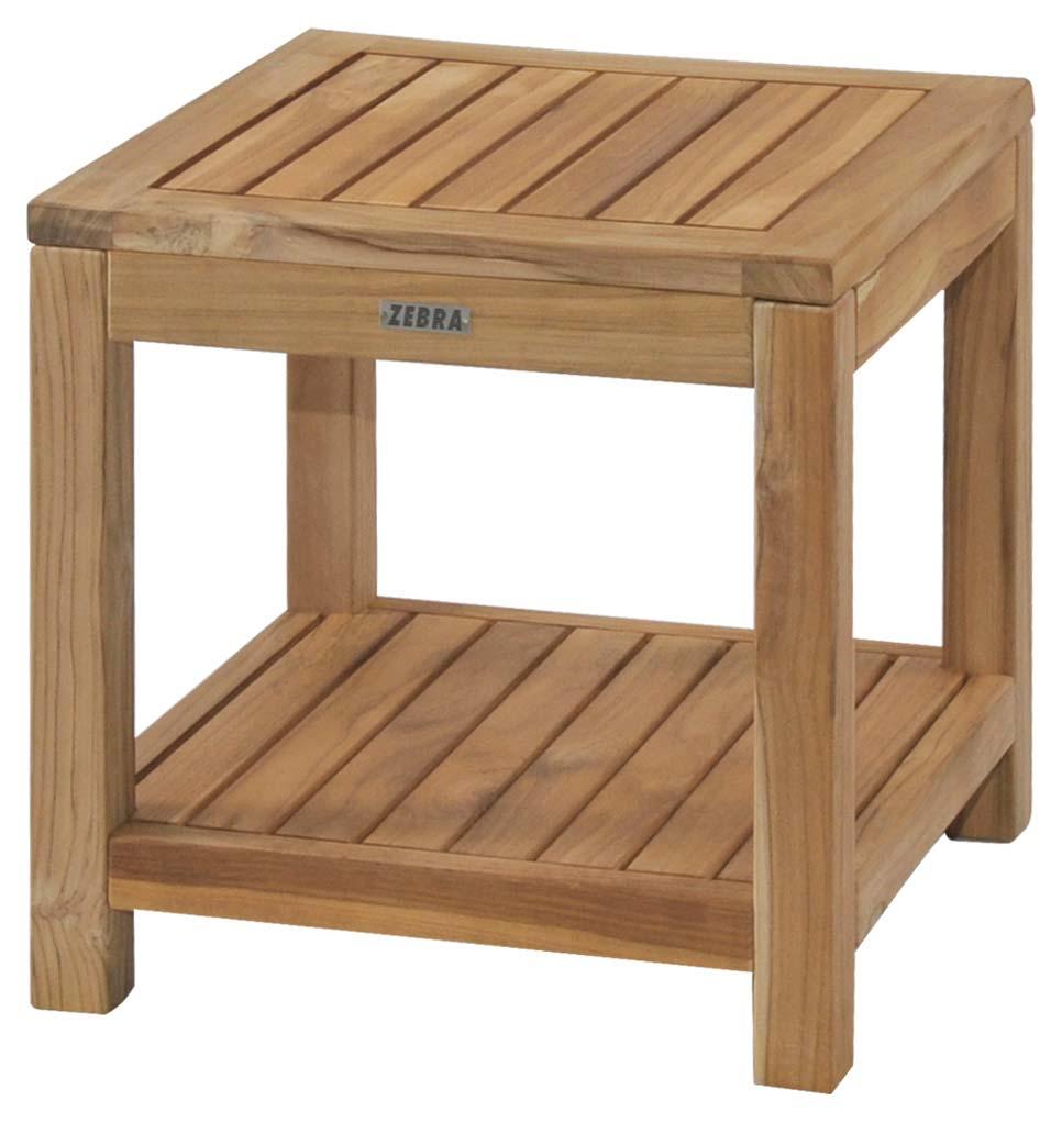 tische ziegeler outdoor living. Black Bedroom Furniture Sets. Home Design Ideas