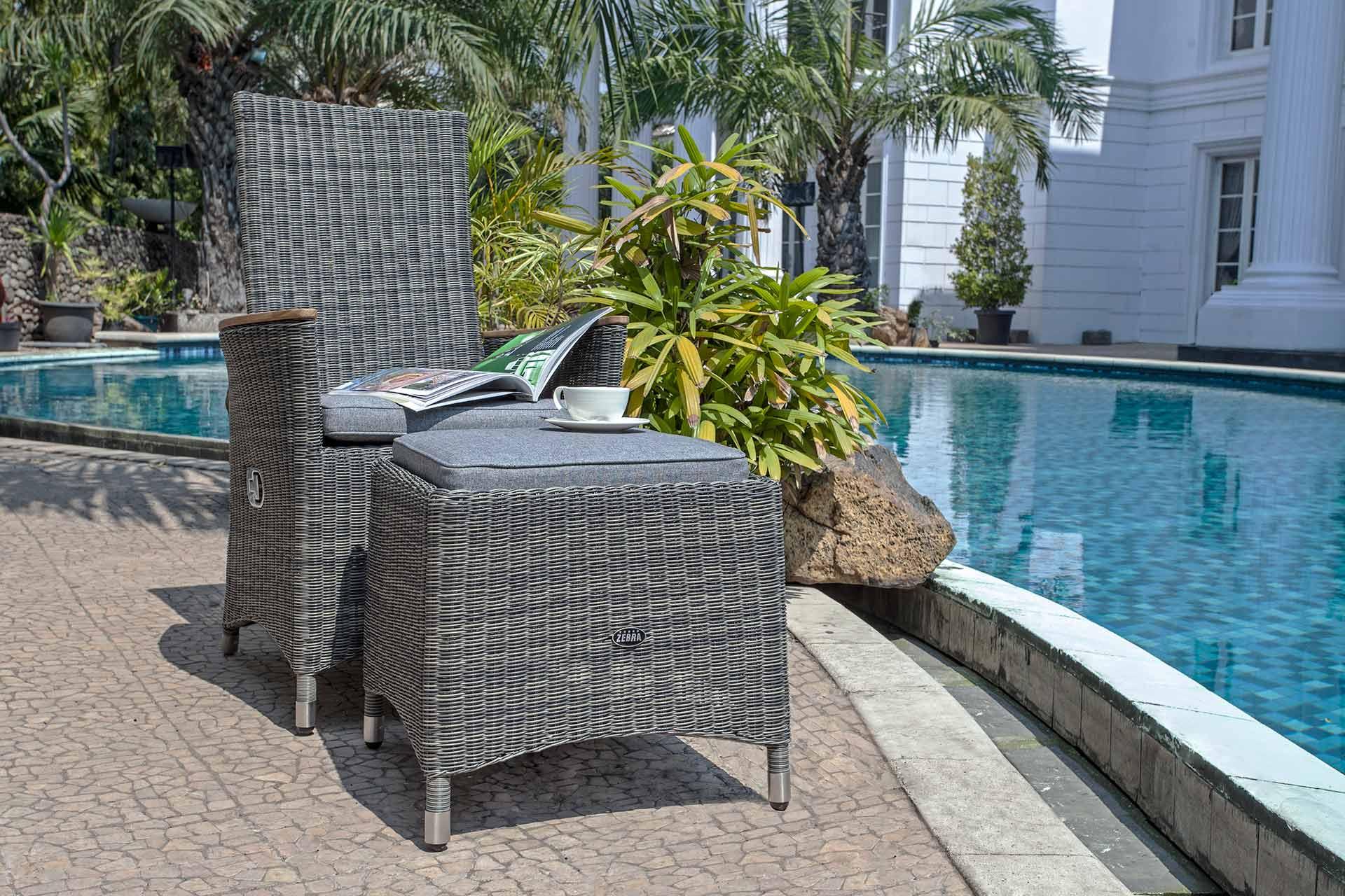 hochwertige gartenmöbel in bremen für terasse, balkon und garten, Gartenmöbel