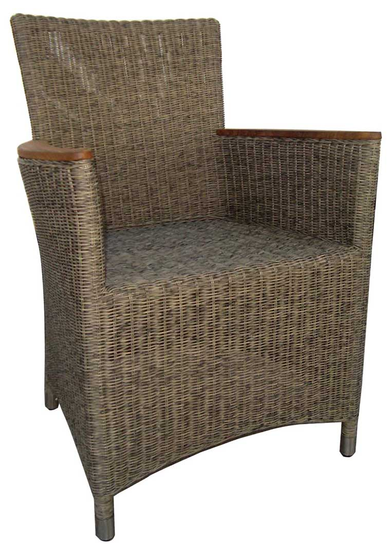sessel ziegeler outdoor living. Black Bedroom Furniture Sets. Home Design Ideas