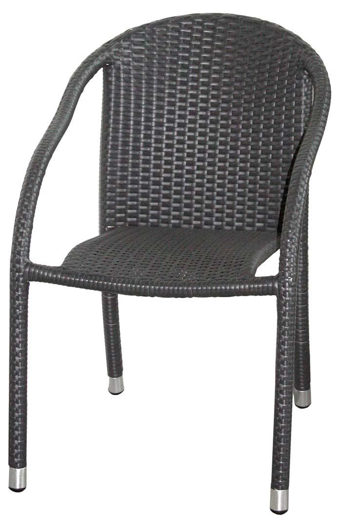 gartenmobel von zebra interessante ideen. Black Bedroom Furniture Sets. Home Design Ideas